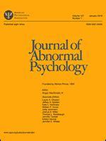Journal article review apa