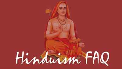 Neo hinduism thesis