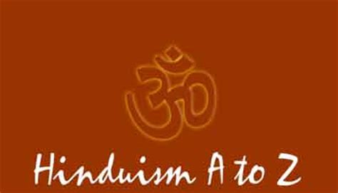 From early Hinduism to Neo-Vedanta: paradigm shifts in
